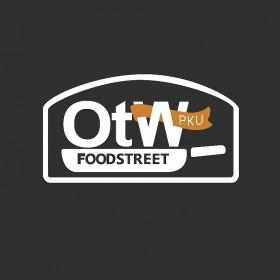 OtW FoodStreet Pekanbaru