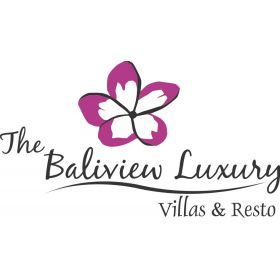 The Baliview Luxury Villa & Resto