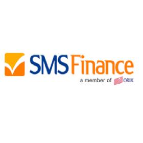PT SMS FINANCE
