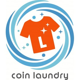 L COIN LAUNDRY