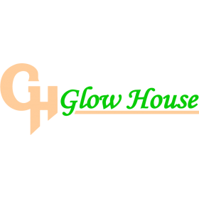 Glow House Aesthetic Clinic