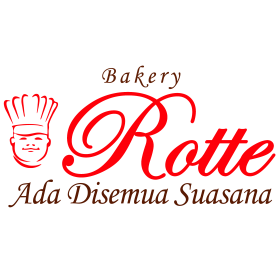 Rotte Bakery