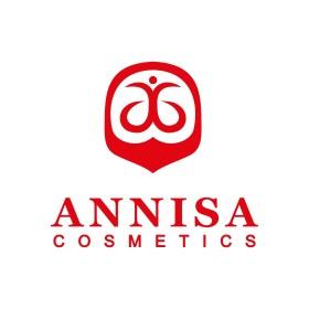 Kosmetik Annisa