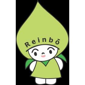 Reinbo Dessert Bar