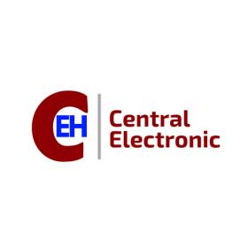 Toko Central Elektronik