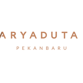 Aryaduta Pekanbaru