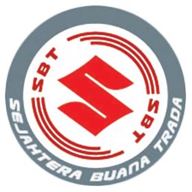 PT Sejahtera Buana Trada (Suzuki Mobil Riau)