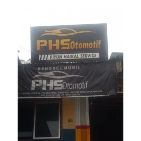 PHS AUTOMOTIVE