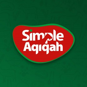 Simple Aqiqah