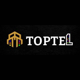 TOPTEL