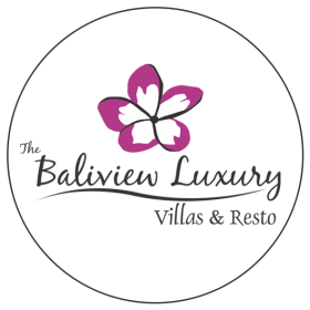Baliview Luxury Pekanbaru