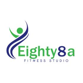 Eighty8a Fitness Studio