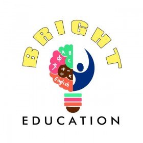 Bright education