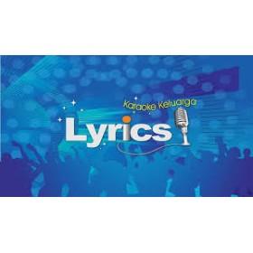 Lyrics Cafe & Karaoke Keluarga