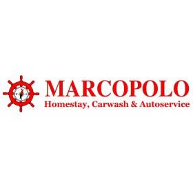 Marcopolo Homestay