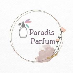 Paradis parfum