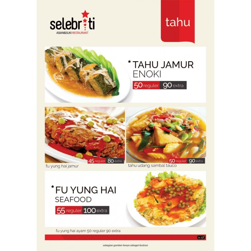 Fu Yung Hai Seafood