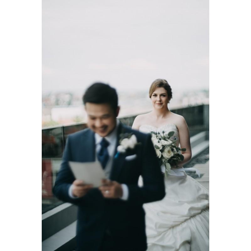 Wedding Planner & Coordination